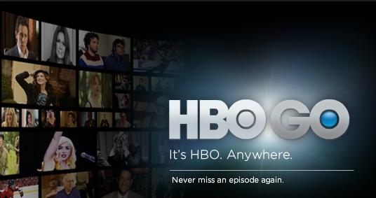 reclame hbo tv