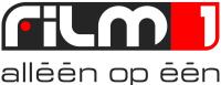 film1-logo