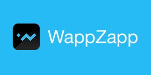 wappzapp-logo