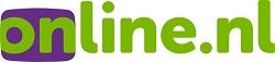 online-logo