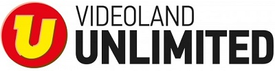 videoland-unlimited2